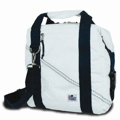 SailorBags Soft Heavy Duty Cooler