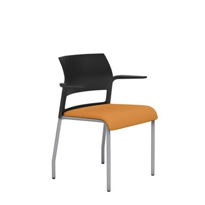 Steelcase Move Multi-Use Guest Chair