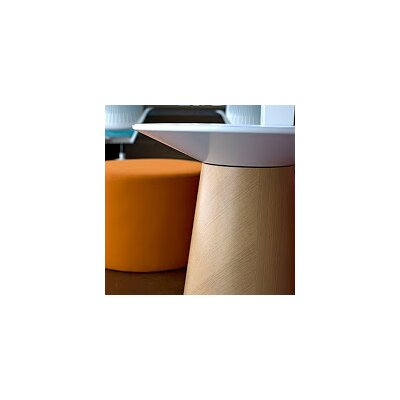 Steelcase campfire glass for paper table reviews wayfair for 1 case of table paper