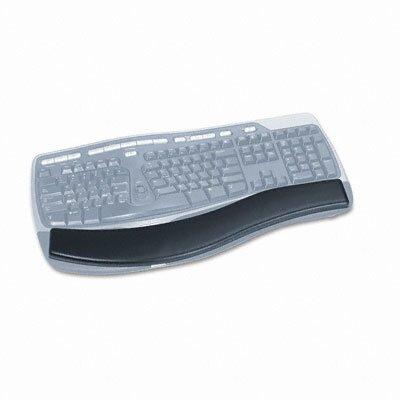 3M 3M Thin Profile Gel Wrist Rests Keyboard Rests