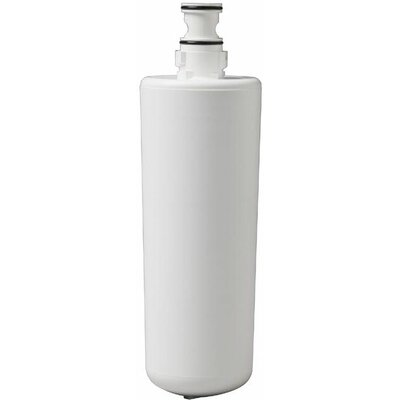 Filtrete 3US-AF01 Replacement Advanced Water Filter Product Photo