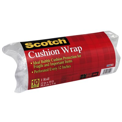 3M Scotch Cushion Wrap
