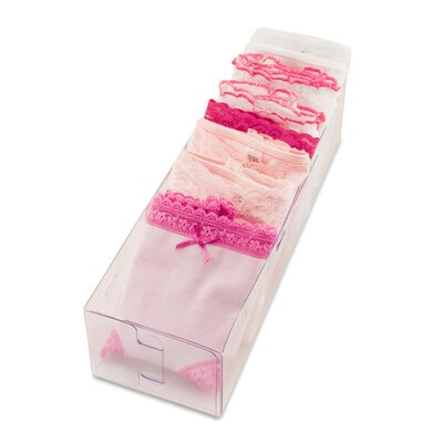 Extendables Panty Box (Set of 2) Product Photo