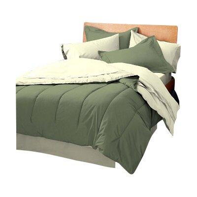 Martex Reversible Comforter