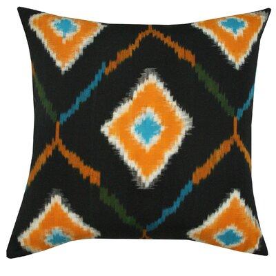 Divine Designs Marnie Cotton Throw Pillow