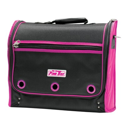 Hang Up Tool Bag by The Original Pink Box