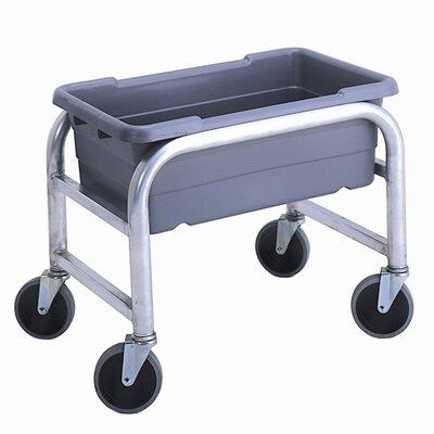 PVIFS Lug Utility Cart