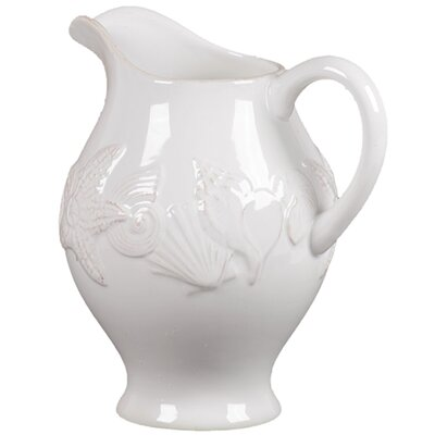 Pitcher by Urban Trends