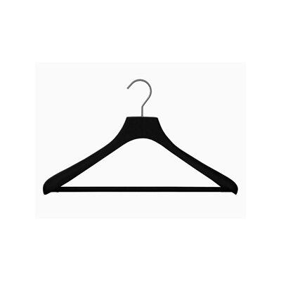 Richards Homewares Manhattan Bar Suit Hanger