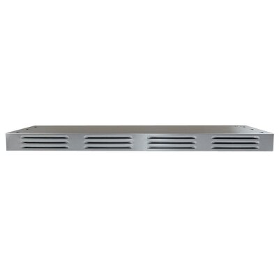 "WS-55 Series 36"" Ductless Kit Product Photo"
