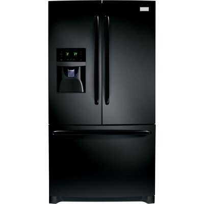 26.7 cu. ft. French Door Refrigerator by Frigidaire
