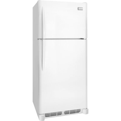 15.3 cu. ft. Top Freezer Refrigerator Product Photo