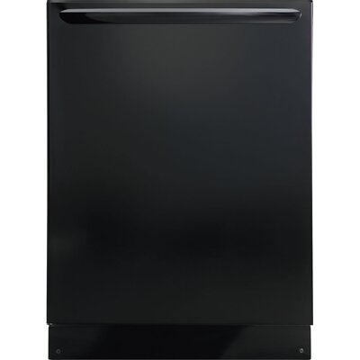 Gallery Series 24'' 52 dBA Built-In Dishwasher Energy Star Certified Product Photo