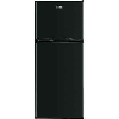 8.4 cu. ft. Top Freezer Refrigerator Product Photo