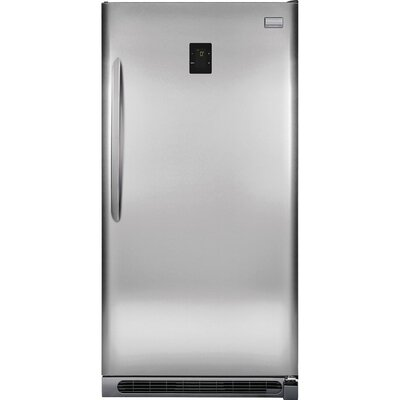 21 cu. ft. Top Freezer Refrigerator Product Photo