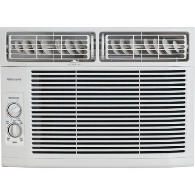 10000 BTU Window Mounted Air Conditioner Product Photo