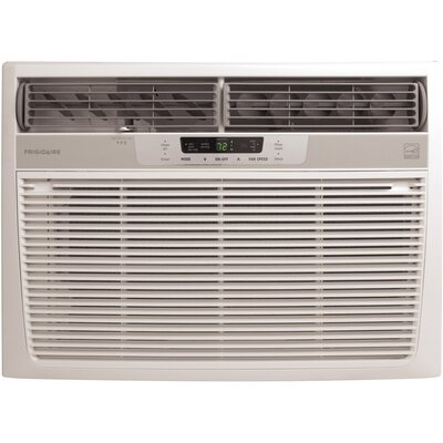 15,100 BTU Window Air Conditioner with Remote Product Photo