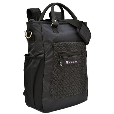 Light Effect Soleil LE Travel Tote by Sherpani