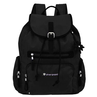 Moda Sport Tivoli Backpack by Sherpani