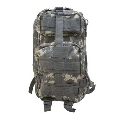 Transport Backpack by Humvee