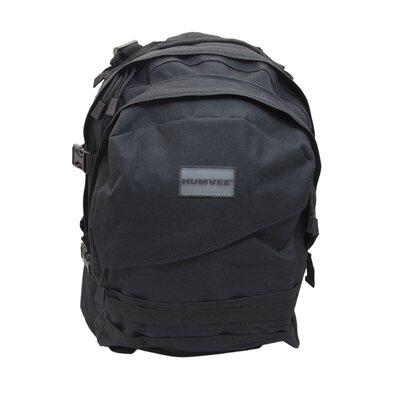 Backpack by Humvee