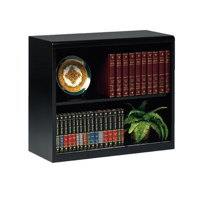 "Tennsco Corp. 30"" Standard Bookcase"
