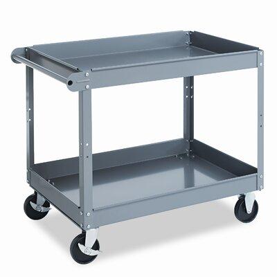 Tennsco Corp. Utility Cart
