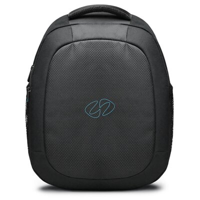 Standard Line Universal Backpack by MacCase