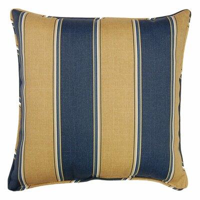 Ada 2 Piece Throw Pillow Set by Dakotah Pillow