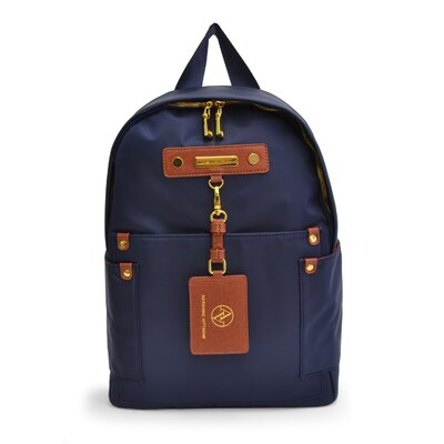 Fashion Backpack by Adrienne Vittadini