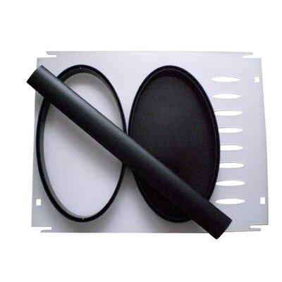 Alba Modern Umbrella Stand