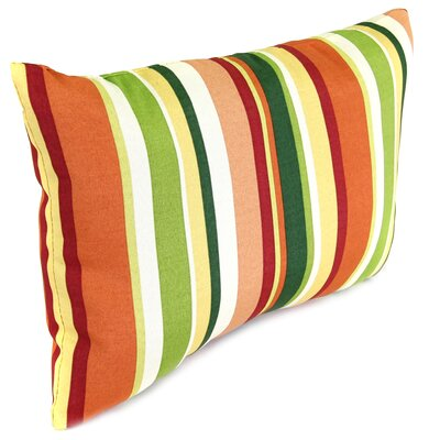 Jordan Manufacturing  OutdoorThrow Pillow