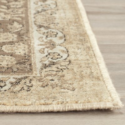 Safavieh meredith warm beige rug reviews wf for Warm rugs