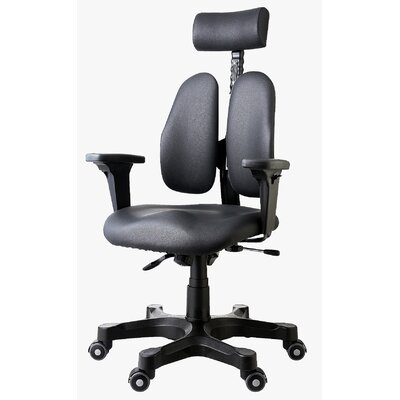Duorest Leaders Executive Office Chair