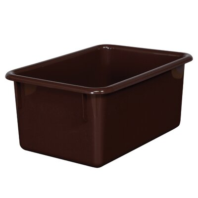 Wood Designs Cubby Tray 7100