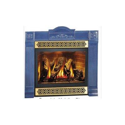 Direct Vent Gas Fireplace Wayfair