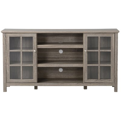 Provence TV Stand by Homestar