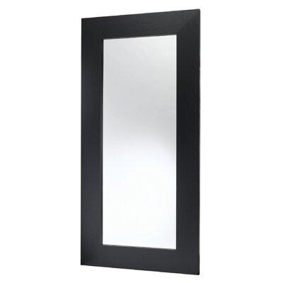 Desiron Rio Floor Mirror