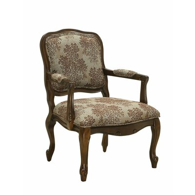 Accent Chair by Coast to Coast Imports