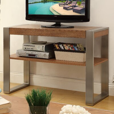 Uptown Console Table by Coast to Coast Imports