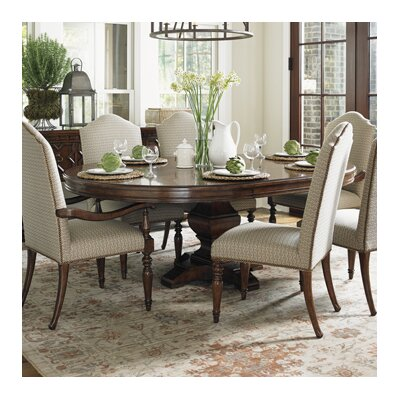 Coventry Hills 7 Piece Dining Set by Lexington