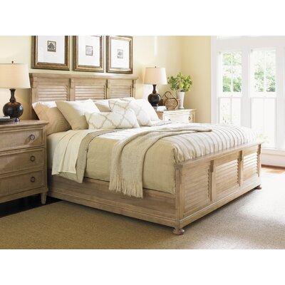 baldwin cabinet hardware 4466 260