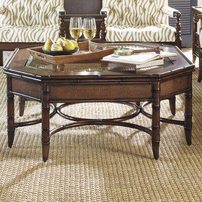 Landara Marianas Coffee Table by Tommy Bahama Home