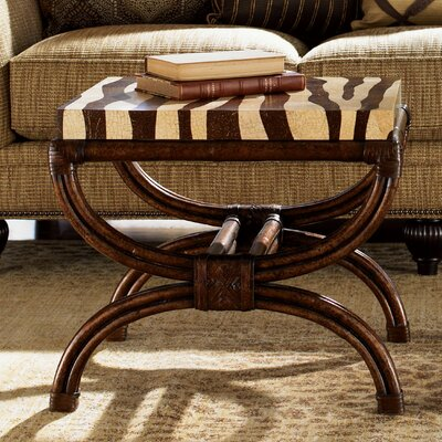 home royal kahala striped delight coffee table reviews wayfair