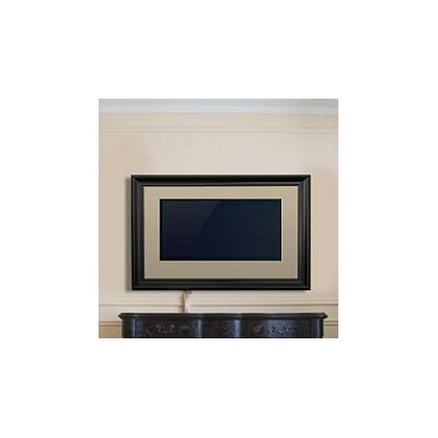 Medium Universal TV Frame Product Photo