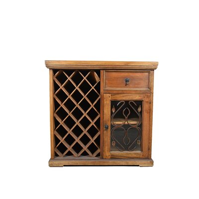kitchen cabinets furniture artesano home decor 23 bottle wine cabinet 20435