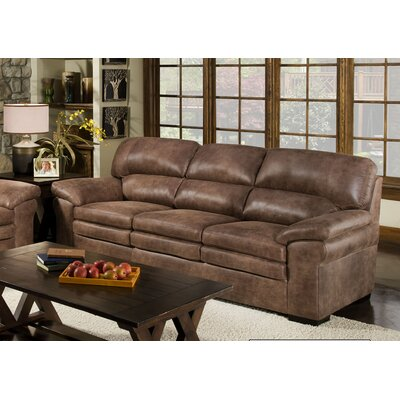 Montgomery Sofa by Chelsea Home
