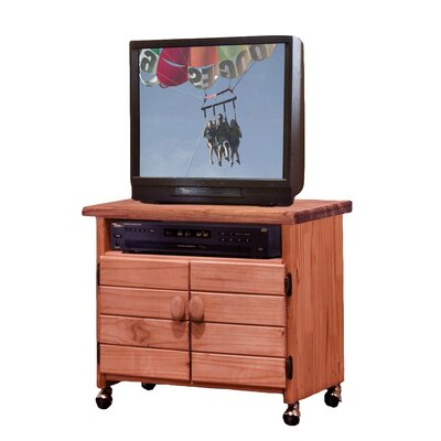 TV Stand by Chelsea Home