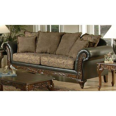 Ronalynn Sofa by Chelsea Home