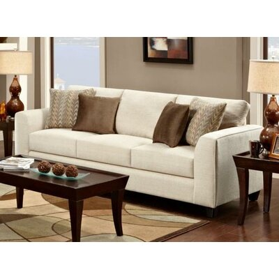 Camden Sofa by Chelsea Home
